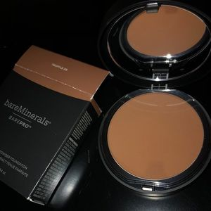 "bareMinerals ""BarePro"" Foundation"